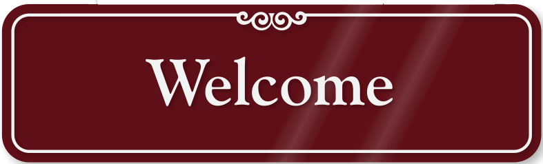 welcome-sign-se-2429