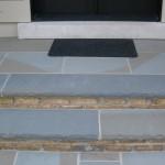 natural-stone-bluestone-thermal-treads