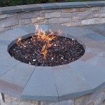 natural-stone-firepit-glass-chips